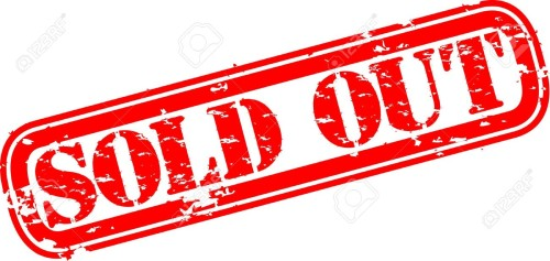 12484965-Grunge-sold-out-rubber-stamp-vector-illustration-Stock-Photo[1]