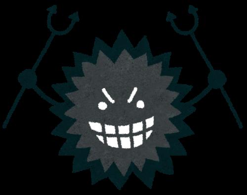 virus_character[1]