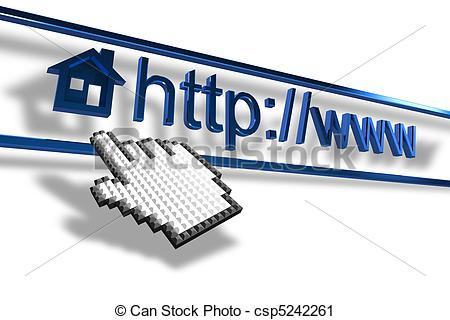 can-stock-photo_csp5242261[1]