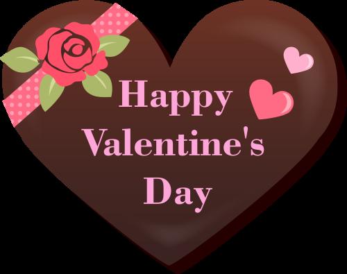 valentine-heartchoco[1]